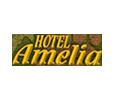 amelia_hotel
