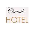 CHEMIK Hotel