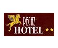 PEGAZ Hotel
