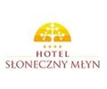 SŁONECZNY MŁYN Hotel
